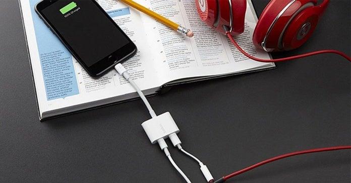 Nuevo iPad Pro también puede matar el conector para auriculares