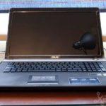 Nuevos cambios de ZenBook Obtenga más compacto, agregue características