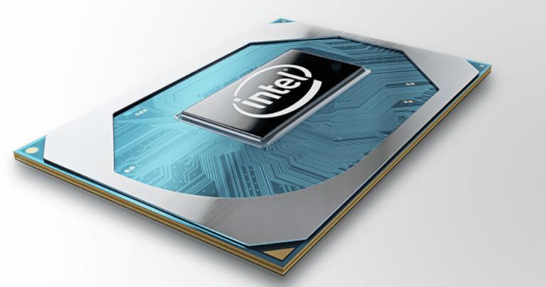 Nvidia Max-Q para laptops para juegos delgados obtiene una actualización masiva: lo que necesita saber
