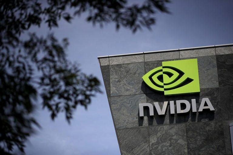 Nvidia transmitirá en vivo la conferencia de desarrolladores de GTC debido al brote de coronavirus