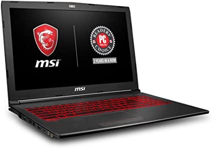 Obtenga € 100 de descuento en la potente computadora portátil 4K de MSI