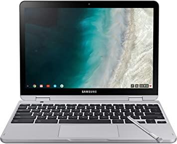 Obtenga € 50 de descuento en nuestro Chromebook favorito para Black Friday