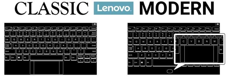 Obtenga € 560 de descuento en el versátil Yoga C930 2-en-1 de Lenovo