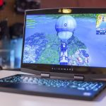 Obtenga cualquier computadora portátil Dell XPS por hasta $ 200 de descuento