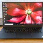Obtenga el increíble Dell XPS 15 por $ 300 de descuento antes de que sea demasiado tarde
