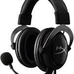 Obtenga los auriculares para juegos HyperX Cloud II por solo $ 75