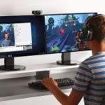Oferta asesina: la computadora portátil para juegos Dell G3 15 ahora tiene $ 150 de descuento