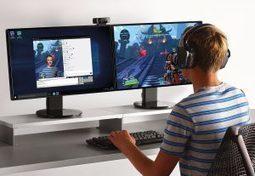 Oferta asesina: la computadora portátil para juegos Dell G3 15 ahora tiene € 150 de descuento