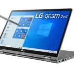 Oferta Asesino: Laptop Samsung Ryzen Solo $ 399