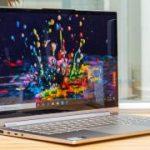 Oferta de computadora portátil asesina: el excelente Lenovo Yoga C940 2 en 1 tiene un descuento de € 300