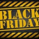 Ofertas de Black Friday 2019: anuncios, fecha, predicciones y los mejores ahorros hasta ahora