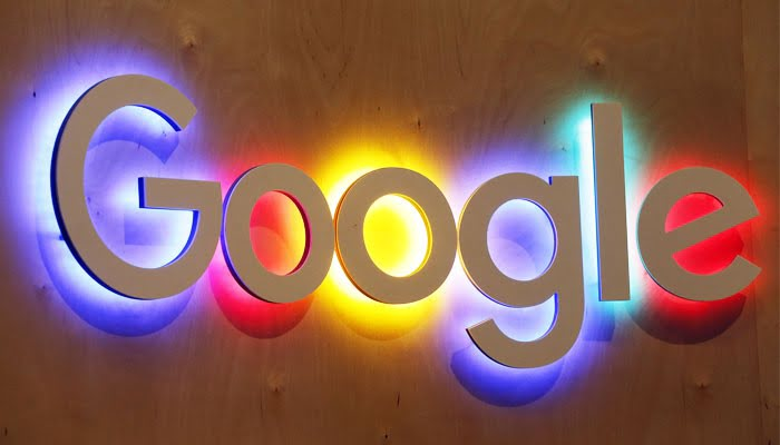 Pixel Slate de Google podría ejecutar Chrome OS y Windows