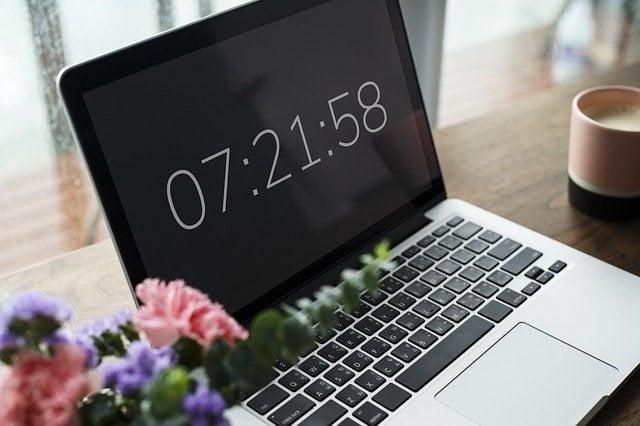 Pixelbook Go vs MacBook Air: ¿Qué computadora portátil ganará?