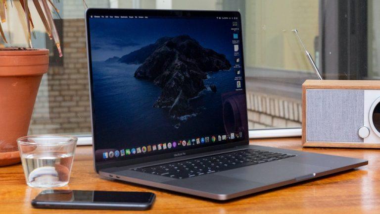 Por qué estoy abandonando mi MacBook Pro para MateBook X Pro