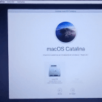 Por qué no he actualizado a macOS Catalina