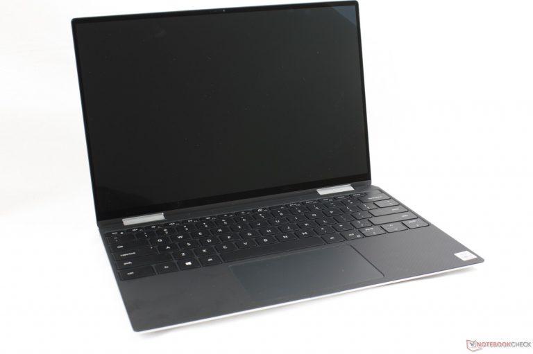 Portátiles Intel Ice Lake más esperados: Yoga C930, HP Envy 13 y más