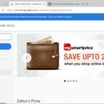 Práctico con el nuevo Edge de Microsoft: el asesino de Chrome está aquí