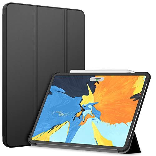 ¡Prisa! Amazon está retirando € 199 del iPad Pro de 11 pulgadas