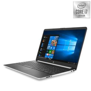 ¡Prisa! El excelente ThinkPad X1 Carbon de Lenovo ahora cuesta solo € 999 este Black Friday