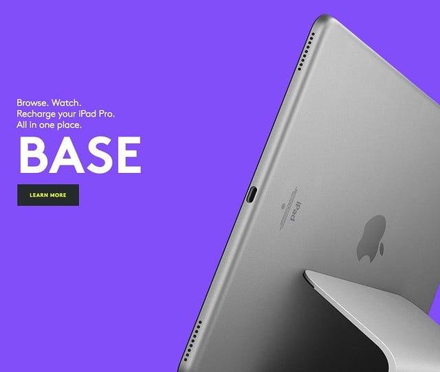 ¡Prisa! El iPad de 10.2 pulgadas de Apple cae a € 249 solo unos días antes de Navidad