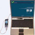 ¡Prisa! El sorprendente Lenovo ThinkPad X1 Carbon tiene un descuento de casi € 1,800