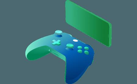 Project xCloud llegará a Windows 10 en 2020