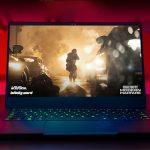 ¿Qué computadora portátil Razer es adecuada para usted? Blade vs Stealth vs Pro