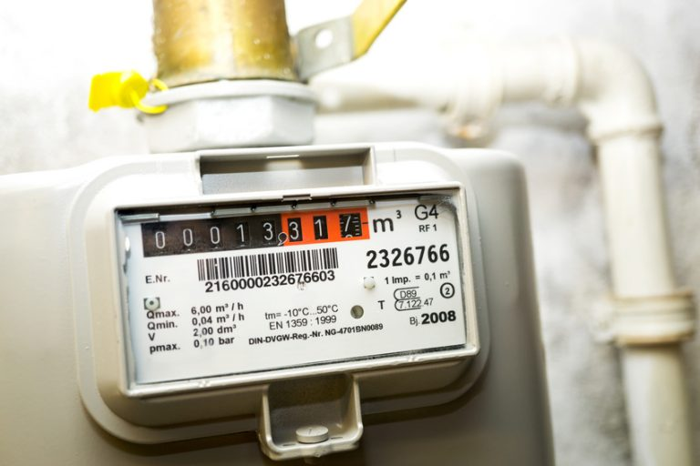 ¿Qué debe tomar en cuenta al escoger una empresa de reparación de calderas?