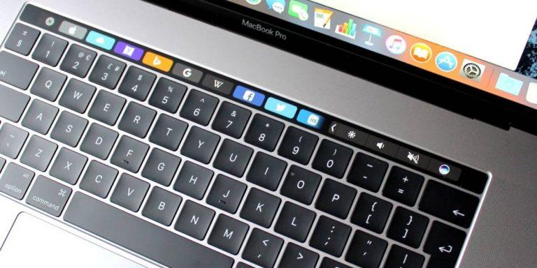 Qué dicen los usuarios avanzados sobre los MacBook Pros 2018