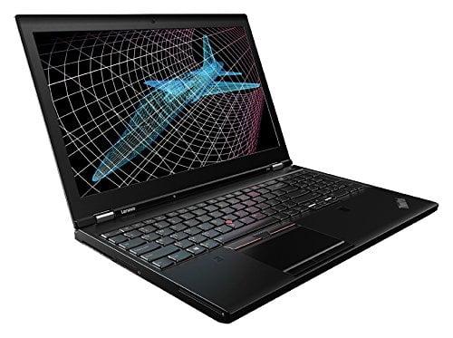 ¿Qué ThinkPad es el adecuado para usted?