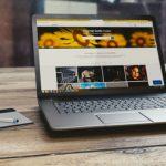 ¿Qué tipo de computadora portátil necesitas para Fortnite?