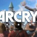 ¿Qué tipo de computadora portátil necesitas para jugar a Far Cry 5?