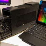 Razer lanza el primer Ultrabook de juegos del mundo