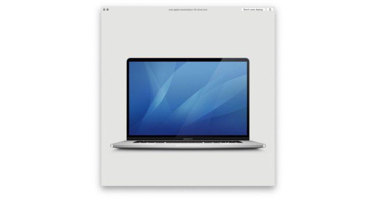 Resumen de rumores de MacBook Pro: lo que esperamos (y queremos)