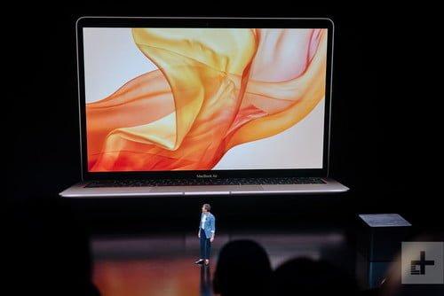 Revise sus computadoras portátiles: HP amplía el programa de retiro de baterías