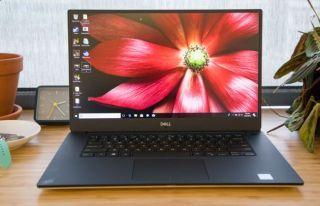 Revisión a largo plazo de Dell XPS 15: lo que pienso después de poseer uno durante 2 años