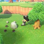 Revisión de Animal Crossing New Horizons: así es como funciona en Nintendo Switch