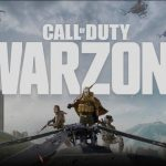 Revisión de Call of Duty Warzone