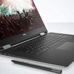 Revisión de Dell XPS 15