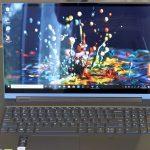Revisión de Lenovo Yoga C940 (15 pulgadas)