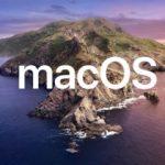 Revisión de macOS Catalina: ¿Deberías actualizar ahora?