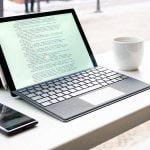 Revisión de Microsoft Surface Pro
