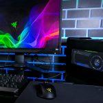 Revisión de Razer Core V2