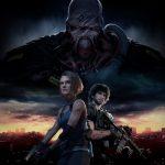 Revisión de Resident Evil Resistance: así es como se ejecuta en PC