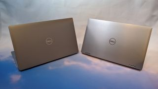 Revisión práctica de Dell Latitude 9510