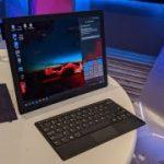 Revisión práctica del Lenovo IdeaPad Duet Chromebook