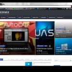 RIP Edge: Microsoft supuestamente cambió a Chrome