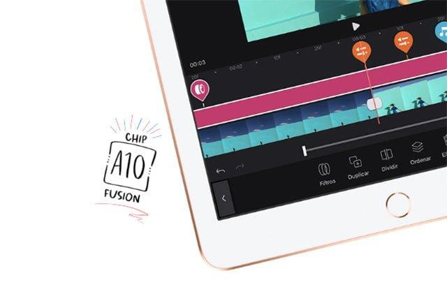 Rumores de iPad mini 5: Fecha de lanzamiento, precio y más