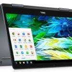 Samsung Chromebook 3 Revisión