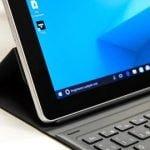 Samsung Galaxy Book (12 pulgadas) Revisión